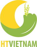 HTVIETNAM